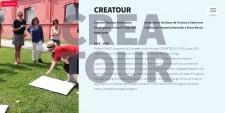 I24-CREATOUR.JPG