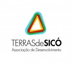 I280-TERRAS_DE_SIC___ASSOCIA____O_DE_DESENVOLVIMENTO.JPG