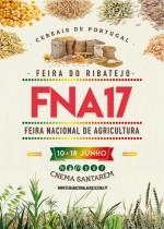 I35-20161216113829-FNA17-CARTAZ.JPG